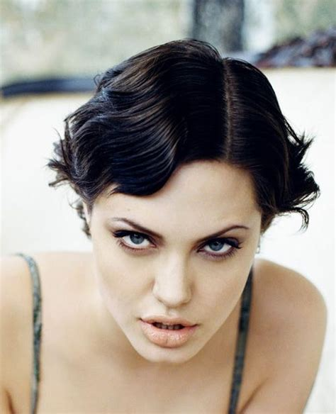beautiful short haircuts for oval faces new hairstyles haircuts hair color ideas beautiful short hairstyles for oval faces new hairstyles haircuts hair color ideas
