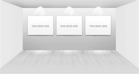 photoshop room templates free psd gallery showroom free psd files