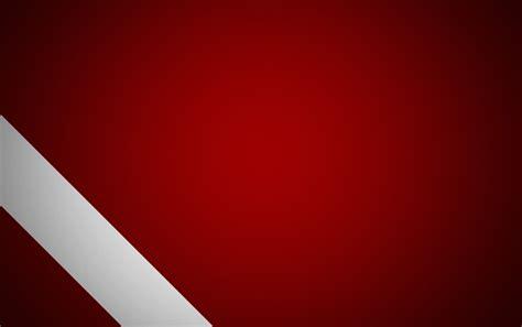 imagenes abstractas rojo y negro fondos pantalla rojo y negro imagui