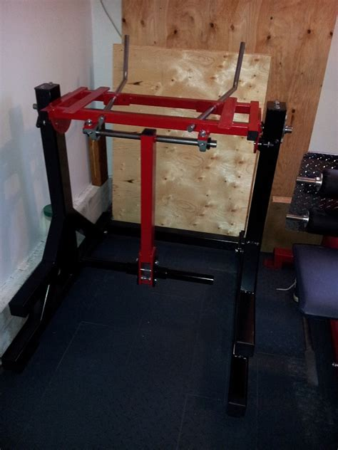 sorinex bench sorinex glute ham bench bodybuilding com forums
