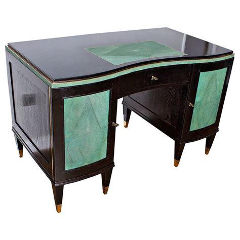 Desk Art Vintage Art Deco Desk Www Pixshark Com Images