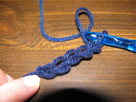 how to knit a bobble button how to knit a bobble button ehow