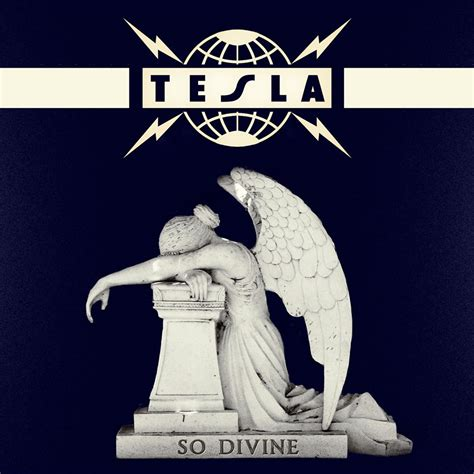 Tesla Simplicity Tesla S New Song So From Upcoming Album
