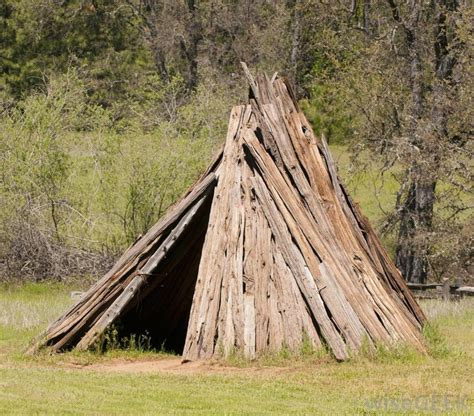 Miwok Houses who are the miwok indians with pictures