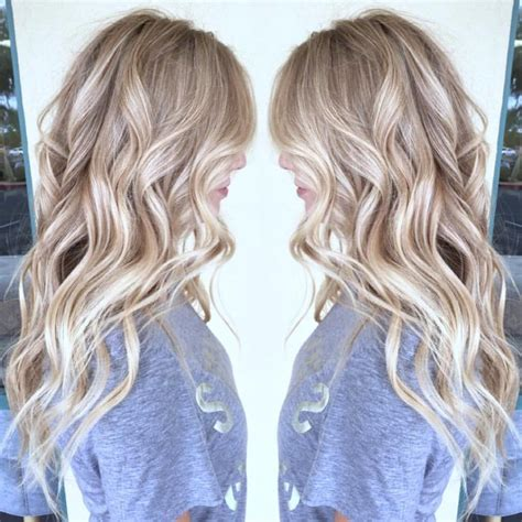sand color hair light 188 free hair color pictures