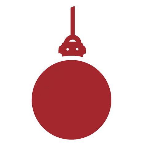 An Ornamented by A Ornament Adam Lawicki
