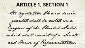 article 1 section 1 of 1987 constitution darrell castle the most important part of the
