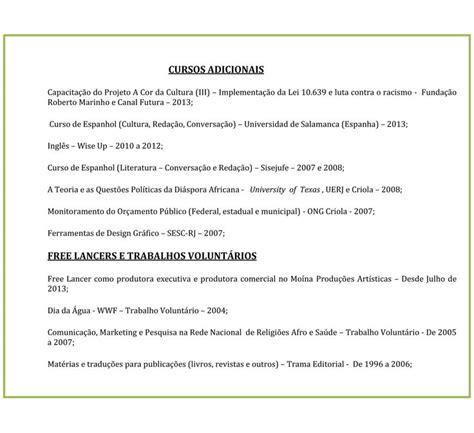 Modelo Curriculum Upm 1000 Ideias Sobre Enviar Curriculo No Jovem Aprendiz Trabalhe Conosco E Ita 250