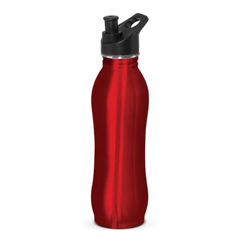 red martini bottle atlanta eco safe drink bottle boost promotions