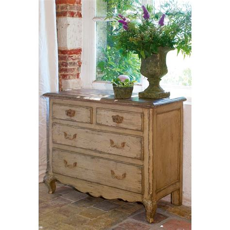 Commode 4 Tiroirs by Commode 4 Tiroirs Beige Interior S