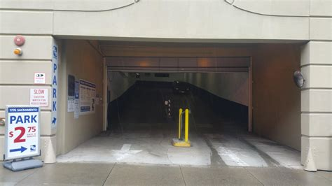 Garage Sacramento by 1776 Sacramento St Garage Parking In San Francisco Parkme