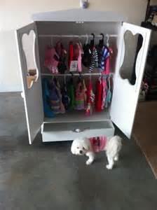 bon armoire closet baxterboo