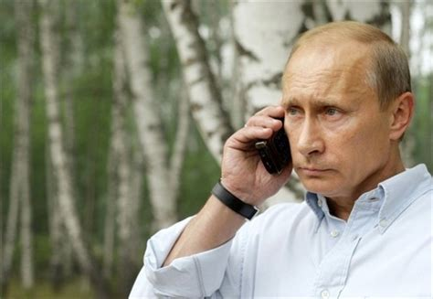 Russian Phone Number Lookup Vladimir Putin Has Alex Ovechkin S Phone Number And Actually Calls Him