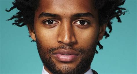 maduros dotados erectos fotos de hombres muy vergudos fotos de hombres negros