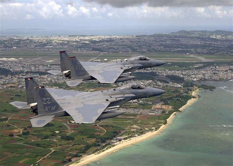 by order of the commander kadena air base instruction 36 pinterest the world s catalog of ideas