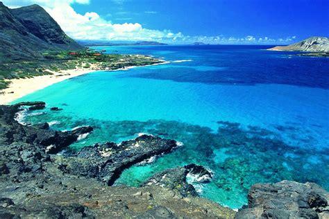 top world pic hawaii beach oahu in hawaii