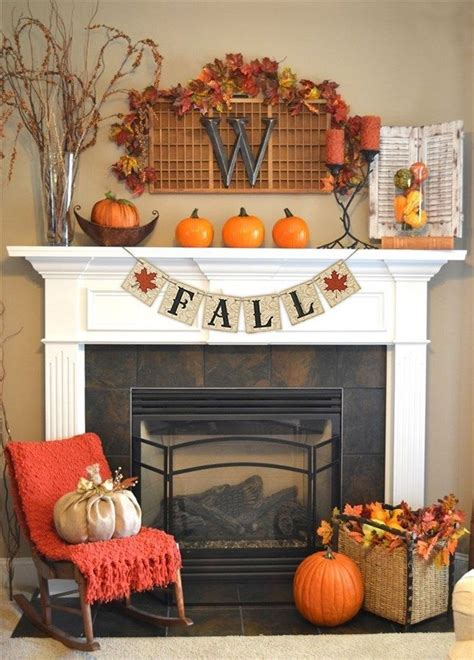 Fireplace For Dummies by 25 Best Ideas About Mantle Decorating On Place Decor Fireplace Mantel