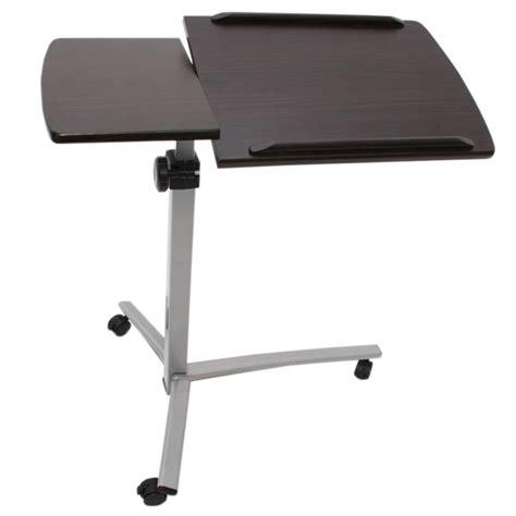 si鑒e ordinateur laptop notebook tisch beistelltisch h 246 henverstellbar