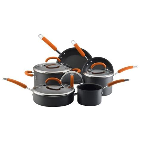 best cookware set reviews 2016 2017 top rated cookware