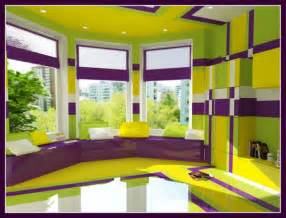Home Designs Luxury Houses Celebrity Cribs Interesting » Ideas Home Design