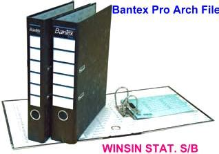 Bantex Numerical Indexes A4 12 Pages 1 12 Index 6211 05 winsin stationery sdn bhd