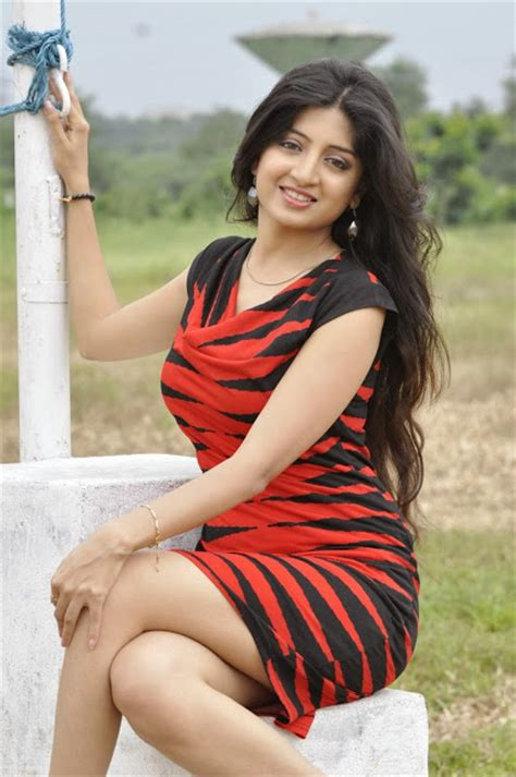 tattoo name poonam poonam kaur photoshoot hd high resolution pictures