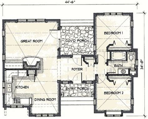 frame homes by mill creek post beam company timber frame house plans first floor mill creek post