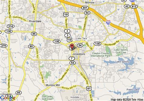 jonesboro louisiana map map of suites jonesboro jonesboro