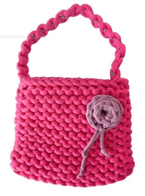 ideas y esquemas para tejer bolsos o carteras el blog de ideas y esquemas para tejer bolsos o carteras el blog de