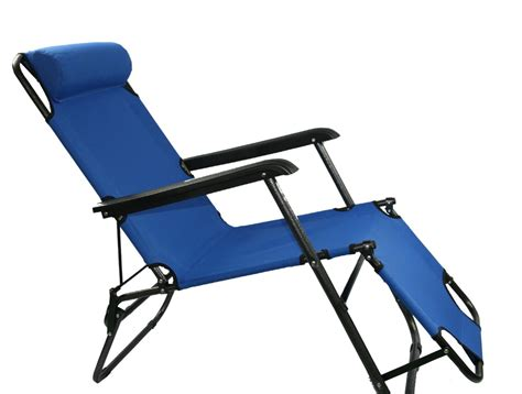 Patio Chairs Target Outdoor Folding Chairs Target Home Design Ideas