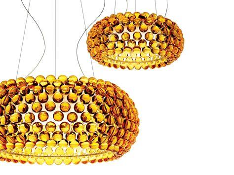 foscarini caboche pendant light foscarini caboche pendant light by patricia urquiola