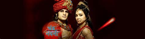 film india chandra nandini balaji telefilms limited television motion pictures