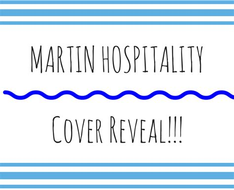 cover reveal the crimson five martin hospitality cover reveal fishing for ideas