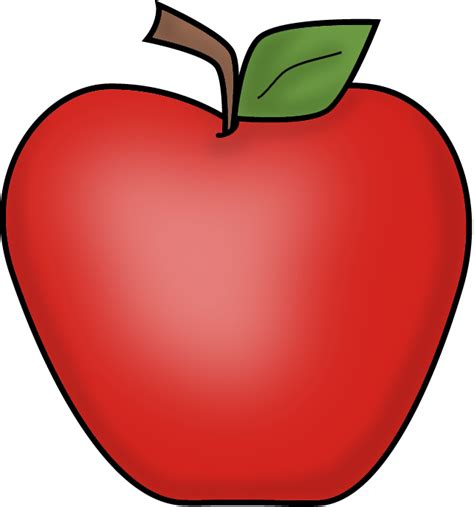 doodle apple calendar mrs bohaty s kindergarten kingdom