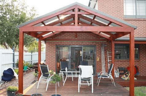 Gable Porch Roof Construction Different Types Of Porch Roofs Most Popular 5 For You