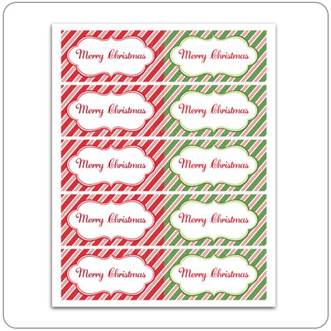 colouring gift tags christmas new calendar template site