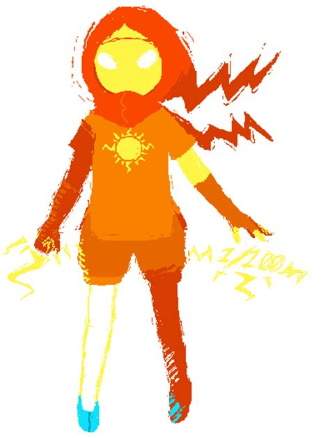 The Prince Of Light aspectramblings prince of light for someone on join me