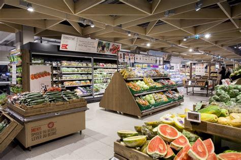 supermarket interior design supermarket interior design archives dubai interior