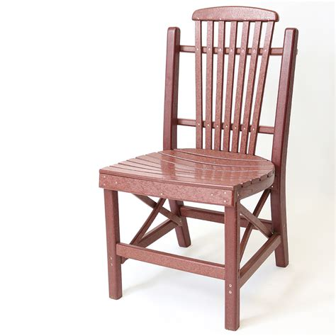 deacon s bench furniture 100 deacon s bench furniture valuable bench