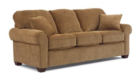 flexsteel sofa bed flexsteel sofa bed flexsteel main street 5988 44 rolled