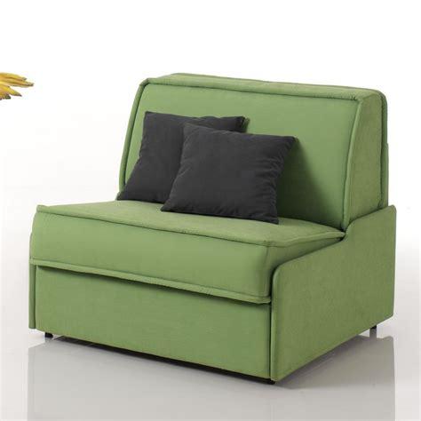 divani letto brescia divani letto poltrone letto confort salotti brescia