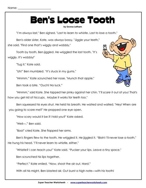 Worksheets For 3rd Graders by 522 Best Images About 2nd 3rd Grade Worksheets On