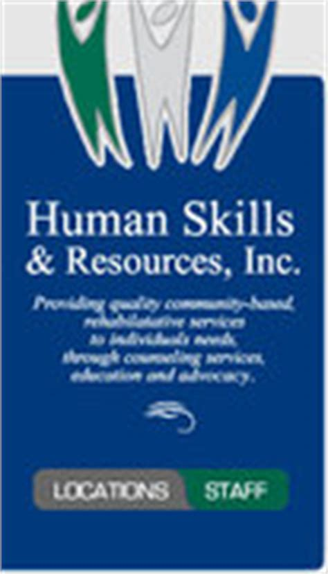 human skills and resources inc claremore ok alltreatment