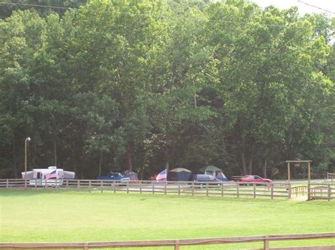 cing mobile home welcome to trailside rv park and cground cing in welcome