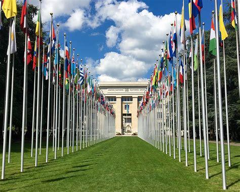 le si鑒e des nations unies office des nations unies 224 232 ve wikip 233 dia