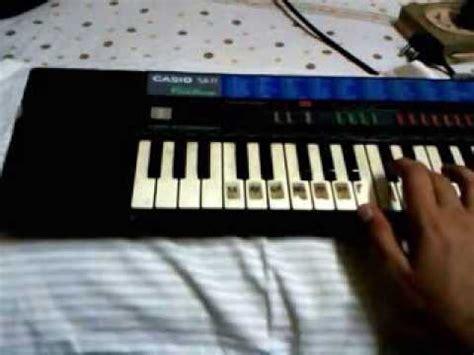 tutorial na keyboard akon right now na na piano tutorial youtube