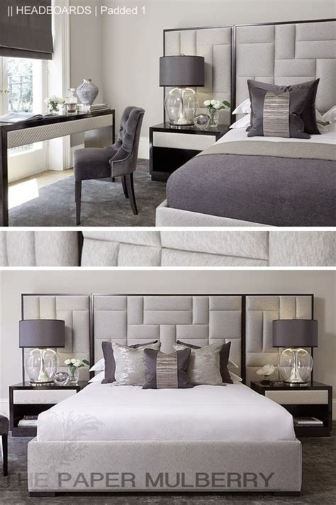 headboard designs pinterest amazing cushion bed headboard best 25 pillow headboard