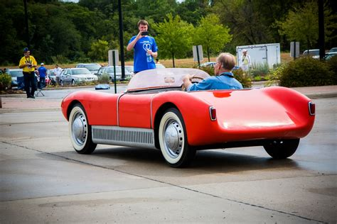 tom motors tom donney motors 1956 saab sonett i model 94 now at