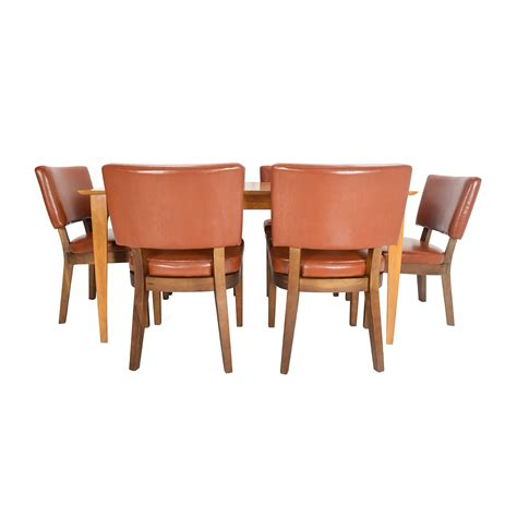 World Market Dining Room Furniture 85 Cost Plus World Market World Market Dining Room Set Tables