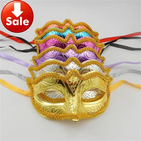 mardi gras for sale popular mardi gras mask buy cheap mardi gras